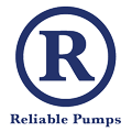 Reliable Pumps